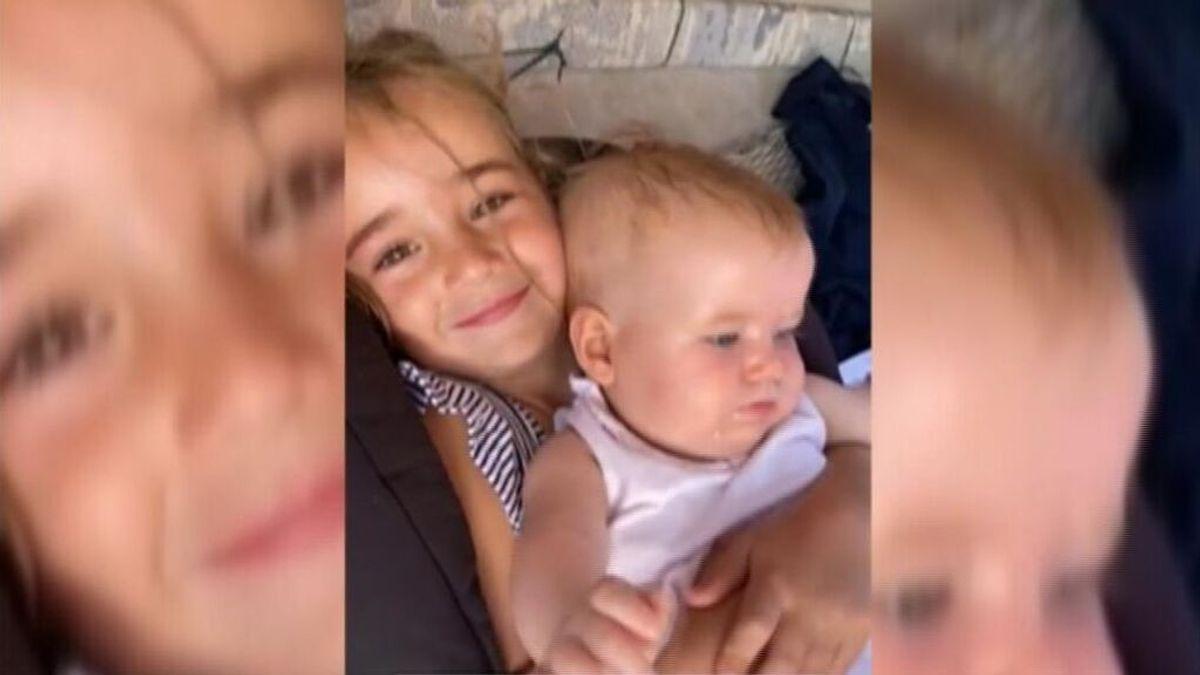 """La carta del portavoz de la familia de Anna y Olivia hacia Tomás Gimeno: """"Eres dueño de tu vida, pero de ninguna otra vida más"""""""