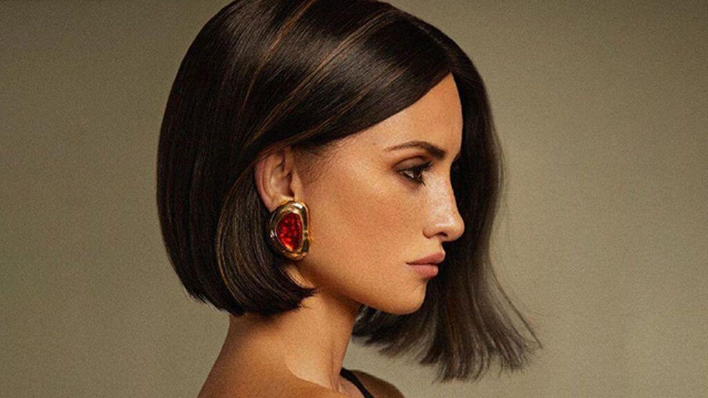 Los cortes de pelo corto que más rejuvenecen a partir de los 40 años