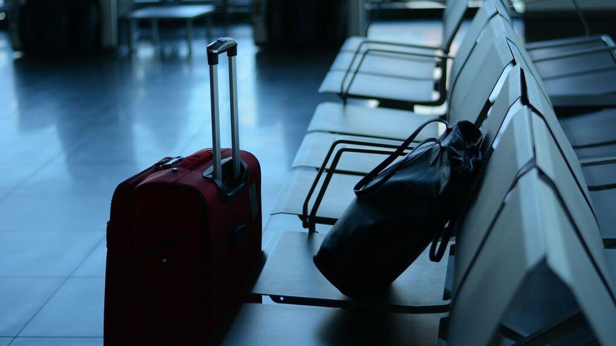 Cómo reclamar a una compañía aérea una pérdida de maleta