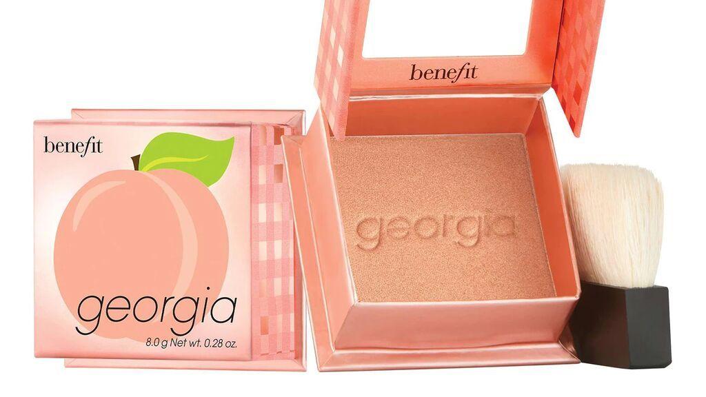 colorete-georgia-benefit