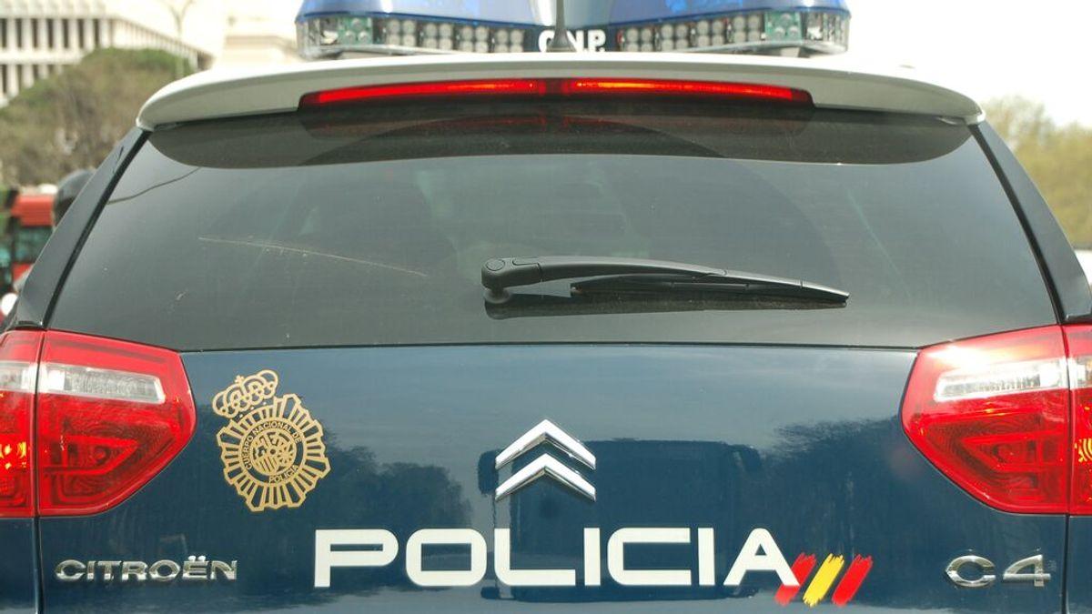 La Policía investiga el presunto asesinato de una mujer a manos de su pareja en Pozuelo de Alarcón