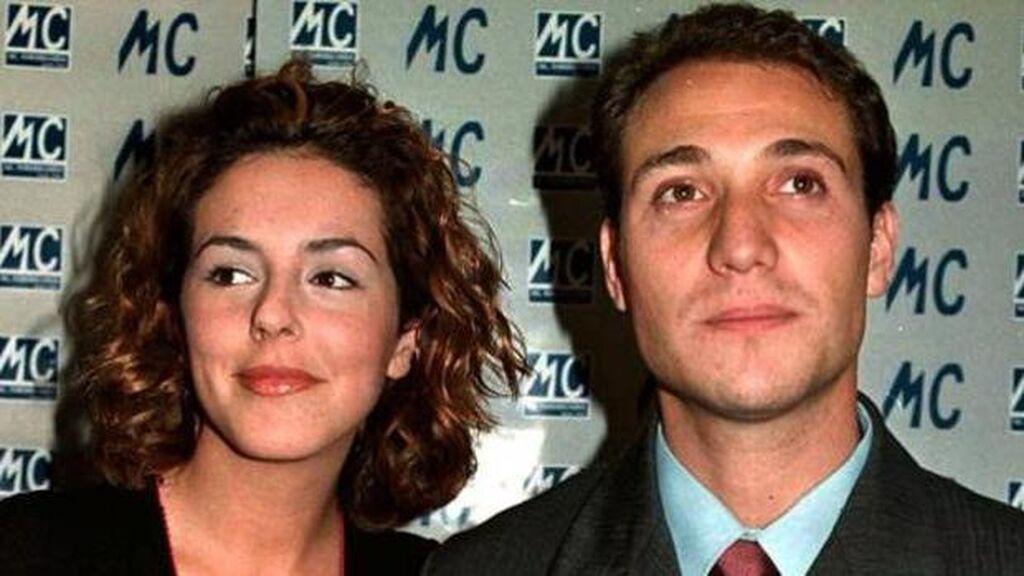 ¿Qué tiene que hacer Rocío Carrasco para reabrir el caso contra Antonio David Flores?