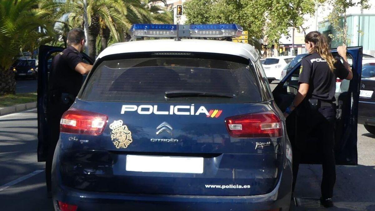 Detenido por robar 100.000 euros a su cuñada y sustituirlos por recortes de periódicos
