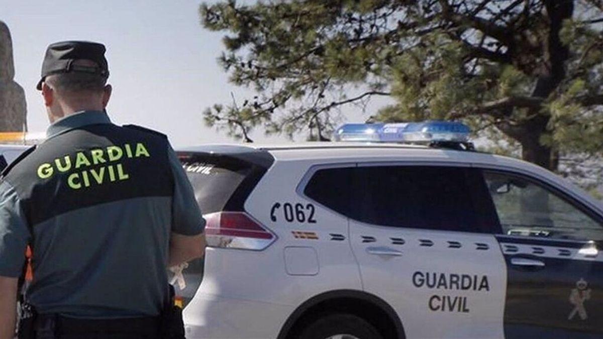 Detienen a un hombre como presunto autor del tiroteo del sábado en Santa Eulària, Ibiza