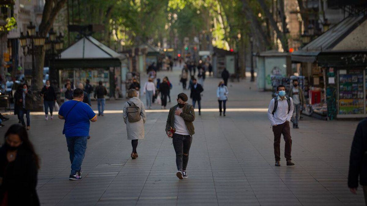 EuropaPress_3659299_rambla_barcelona_tradicionales_paradas_libros