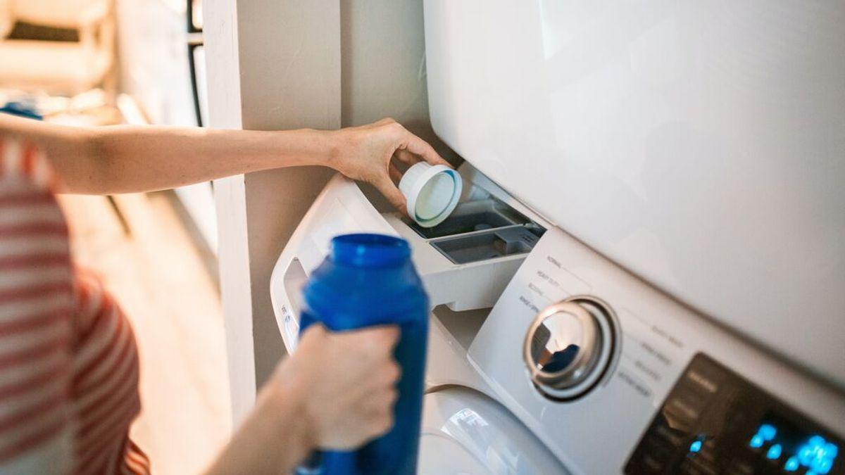 ¿Multas por el ruido de la lavadora? Las ciudades tienen prohibido su uso en el horario más barato