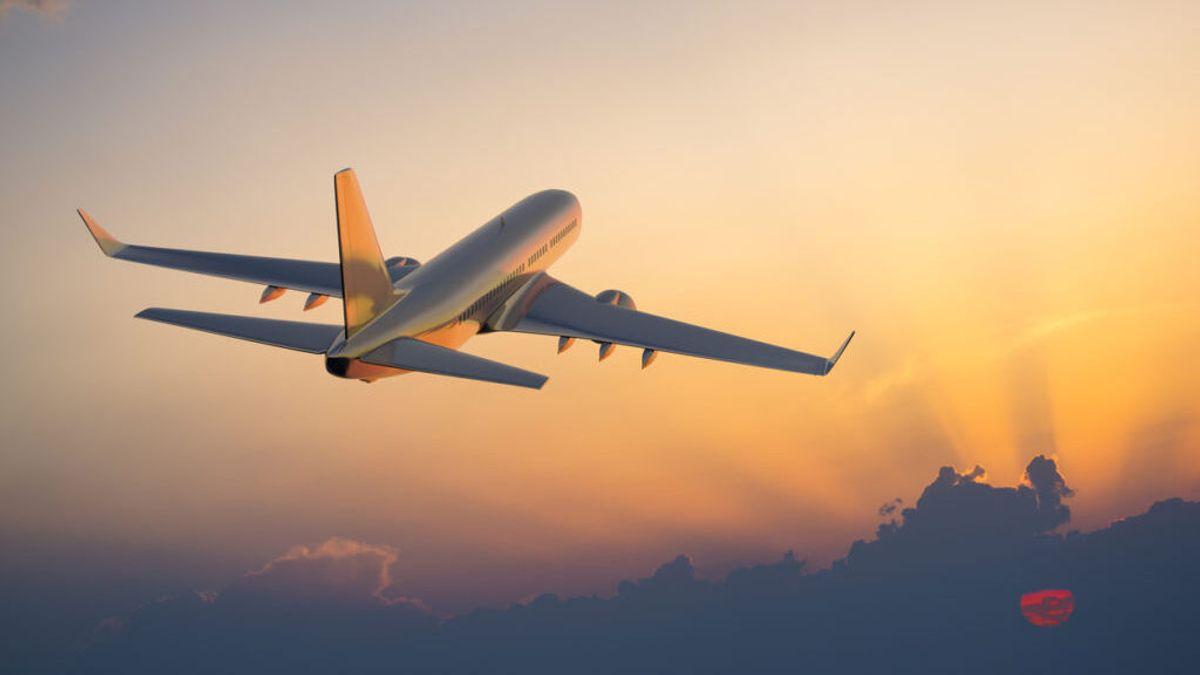 ¿Quieres viajar al extranjero? Estos son los países que exigen una cuarentena previa para entrar en su territorio