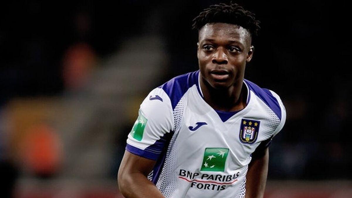 Top 8 de futbolistas jóvenes en la Eurocopa 2020: estos son los jugadores que lo van a petar en el campeonato