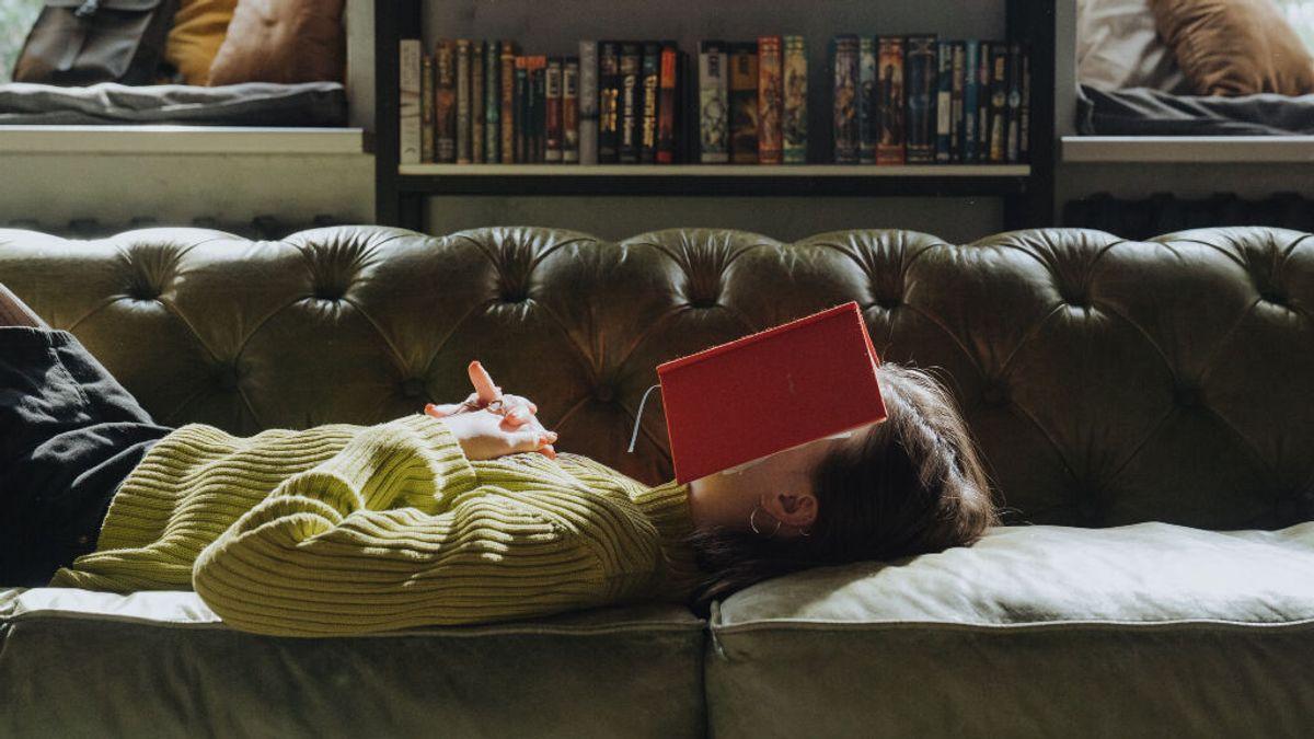 Ansiedad y alteraciones del sueño, dos problemas que van de la mano