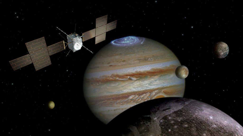 JUICE_exploring_Jupiter_600w