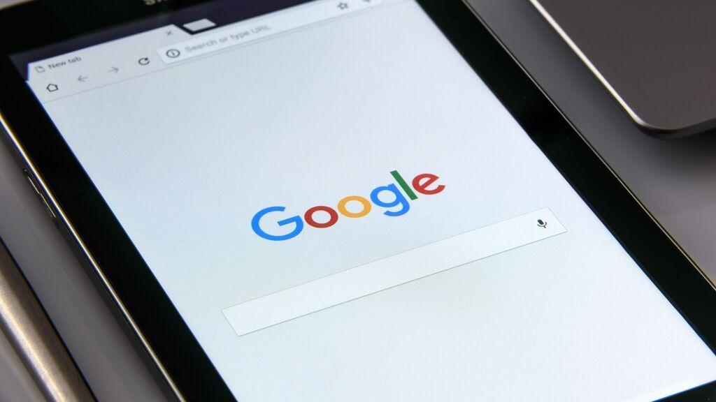 Cómo hacer una encuesta en Google