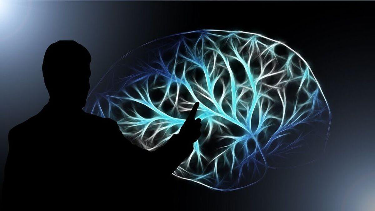 Canadá estudia el posible origen de una enfermedad neurológica que ha provocado seis muertos