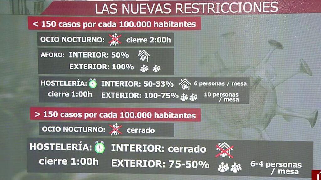 2021_06_07-1709-REC_Cuatro_REC.ts.0x0.146077721147700