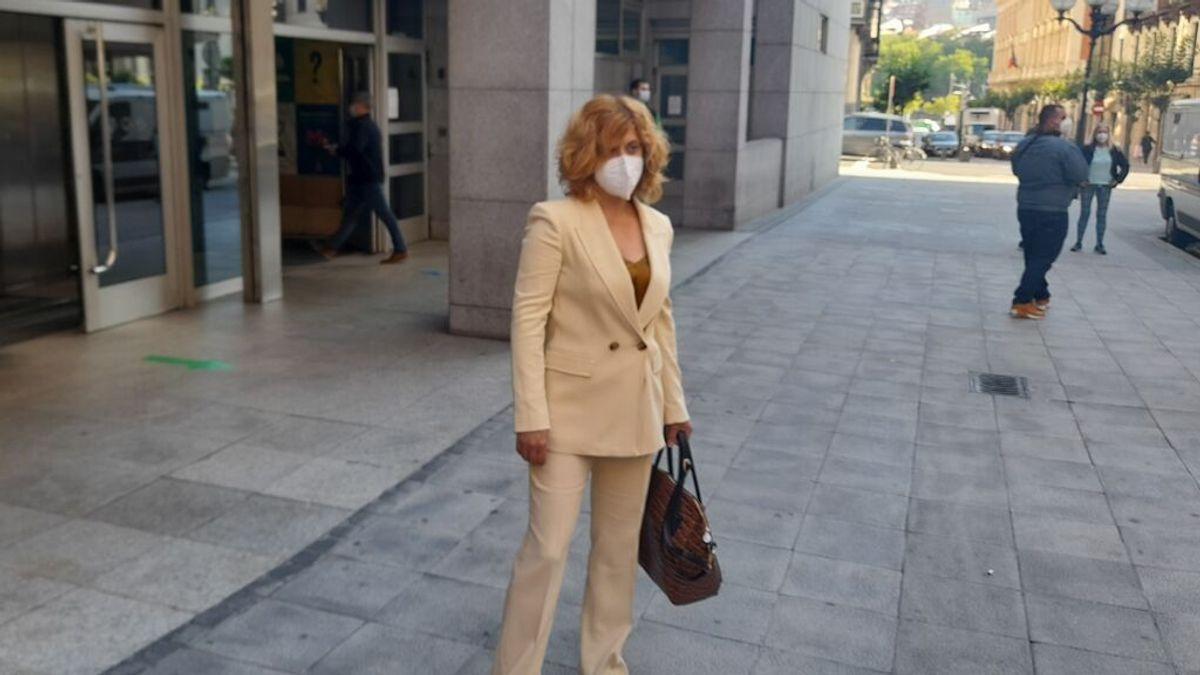 """Costumero sienta en el banquillo a los funcionarios que le """"arrebataron"""" a su hija aplicando el Síndrome de Alienación Parental"""