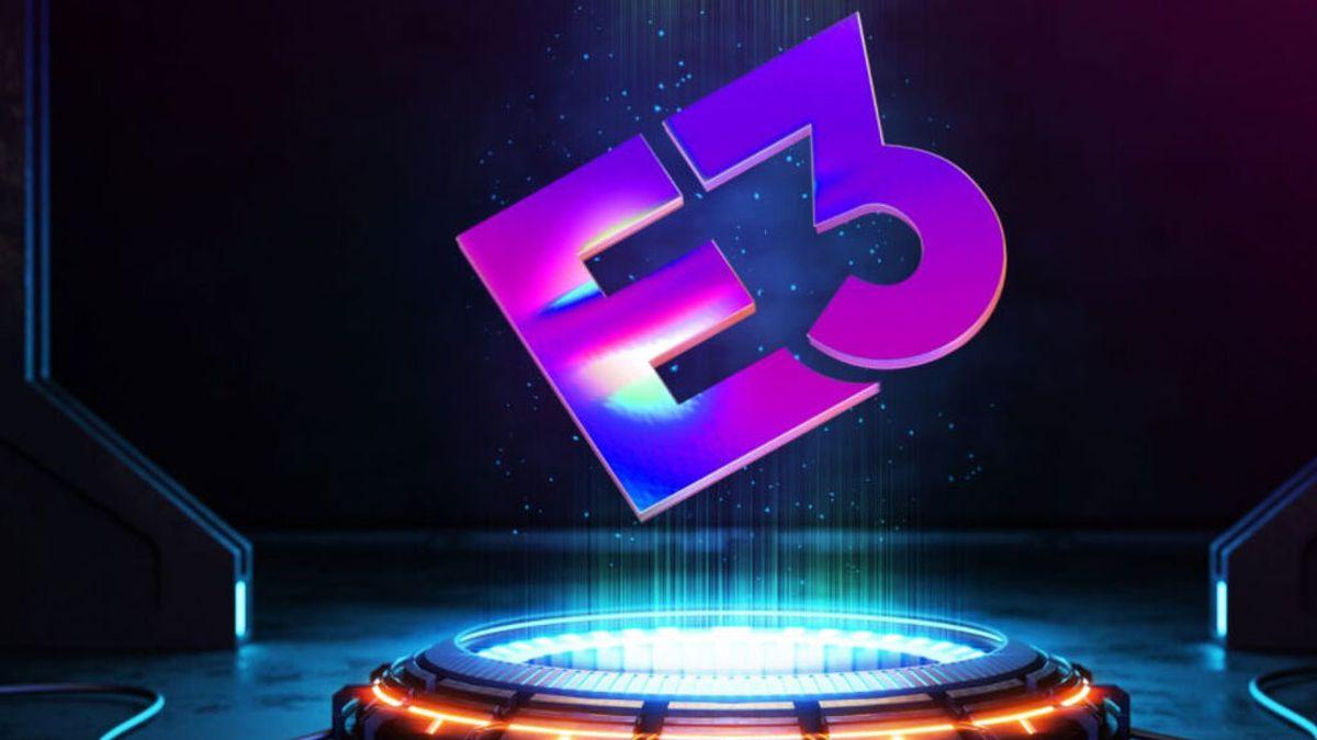 Se acerca el E3 2021: Fechas, horarios y dónde ver las conferencias