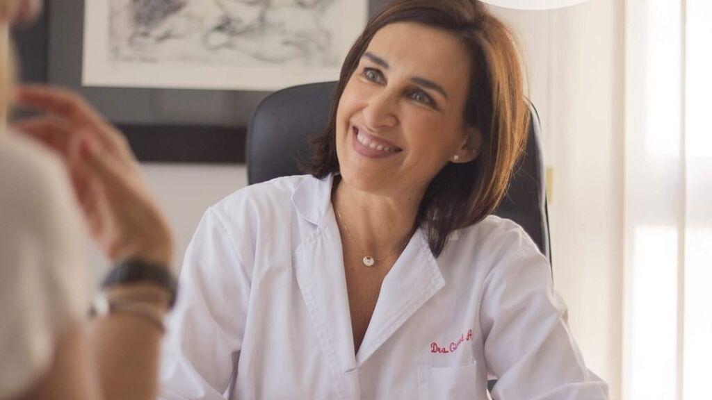 Paloma Gil