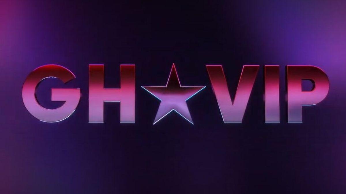Telecinco anuncia la vuelta de 'GH VIP' con novedades y fuertes medidas anti Covid