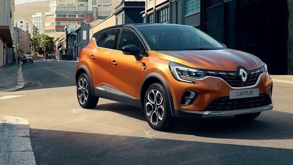 Renault, a juicio tras ser acusado de engaño en las emisiones de sus motores diésel