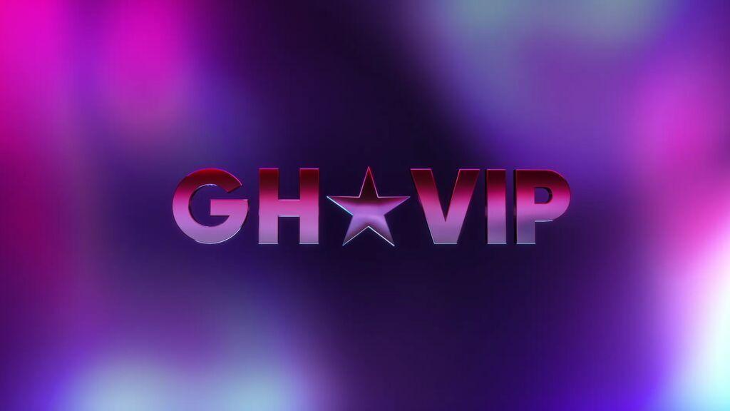 Arranca la producción de 'GH VIP 8'