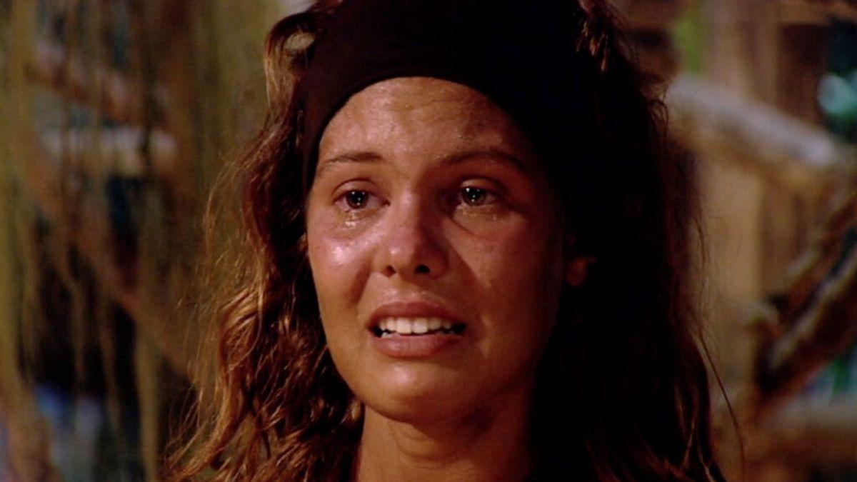 De su historia con Kiko Rivera, al mensaje de Isabel Pantoja: así fue el paso de Jessica Bueno por 'Supervivientes'