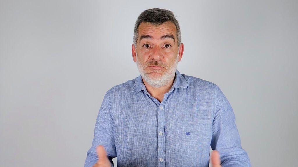 Bajón de autoestima por problemas con la próstata: cómo puedo evitar relacionarlo con la hombría