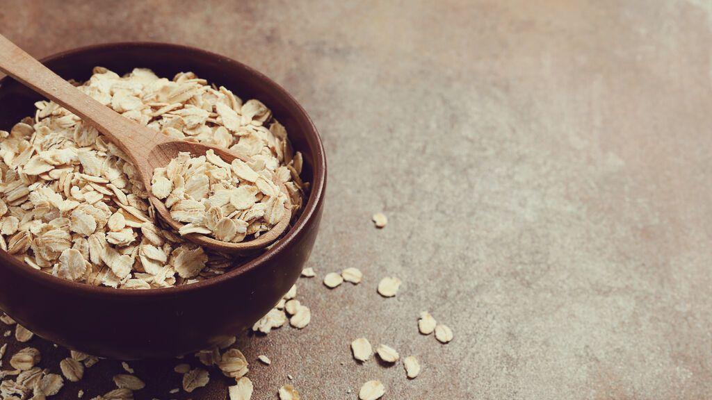 La avena está de moda: todo lo que tienes que saber sobre este cereal versátil y saludable que combina genial