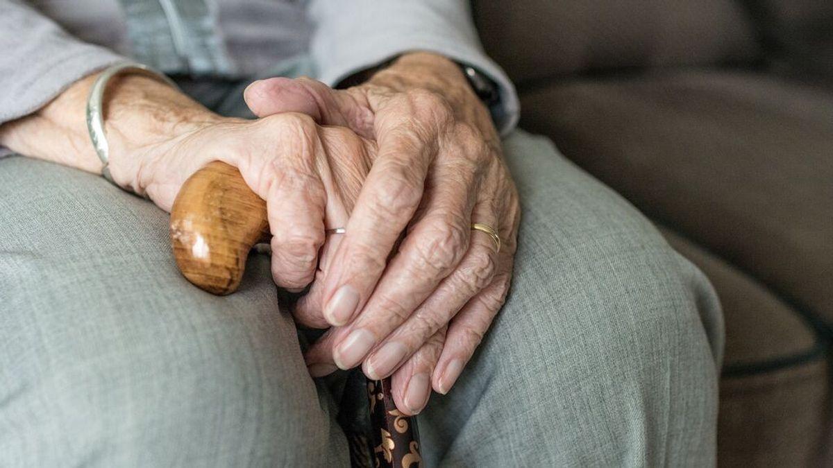 ¿Cuándo se cobra la pensión en junio de 2021
