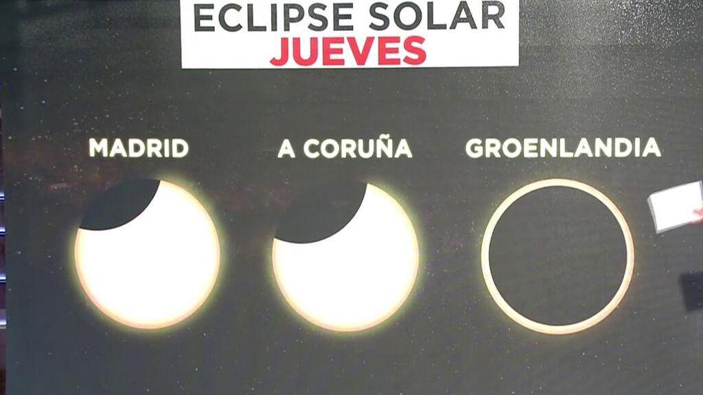 2021_06_09-1612-REC_Cuatro_REC.ts.0x0.146092963389300