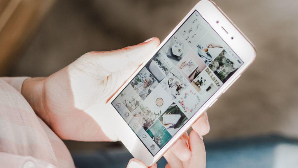Instagram explica cómo funciona su algoritmo y qué publicaciones muestra antes en el 'feed'