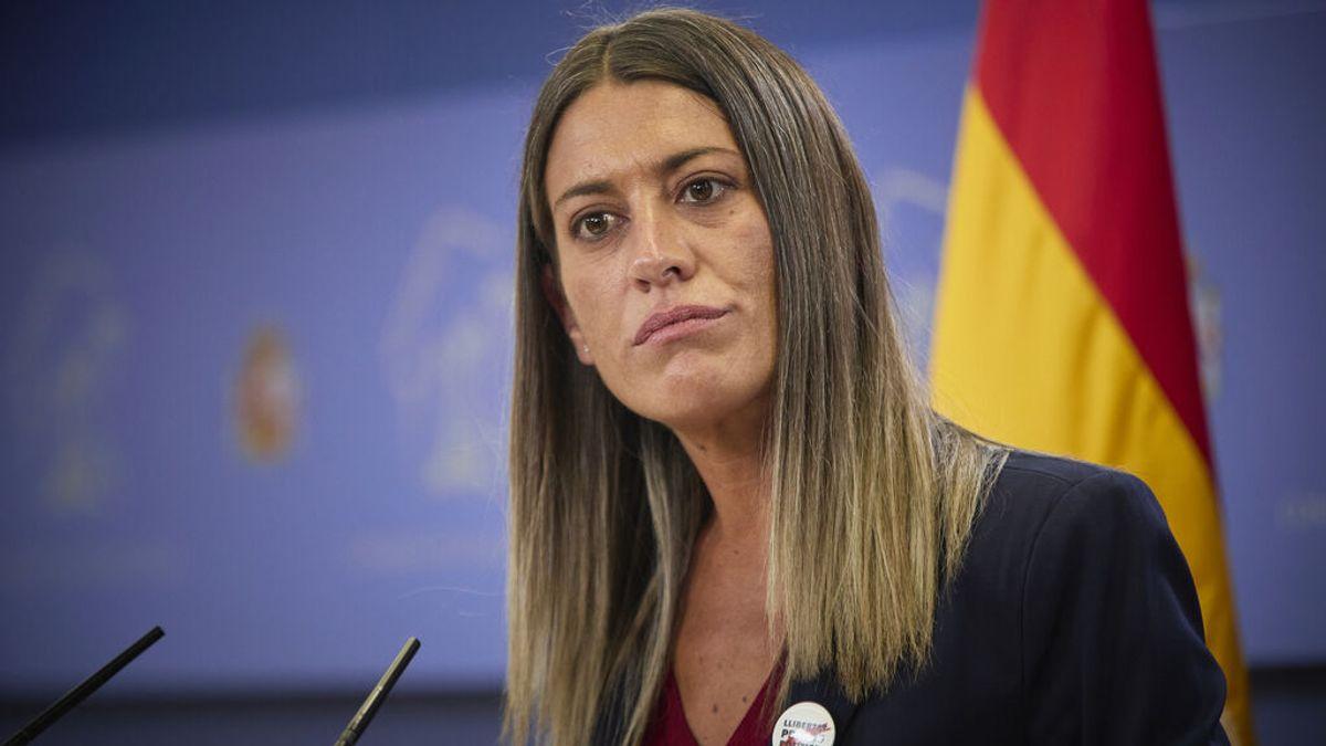 """Junts advierte a ERC que su acuerdo es """"incompatible"""" con renunciar a la unilateralidad"""