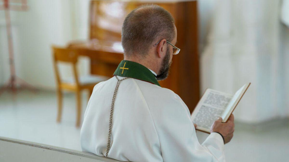 El TSXG rechaza que los capellanes de los hospitales sean considerados personal del Sergas