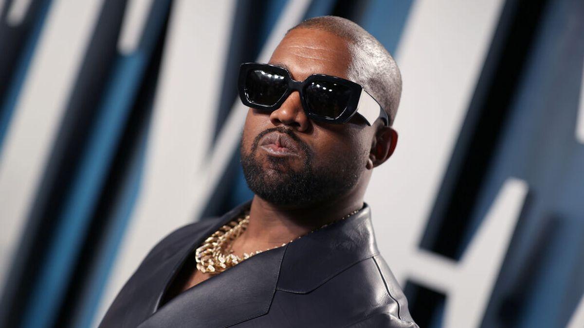 La primera creación de Kanye West para Gap es una chaqueta de 200 dólares