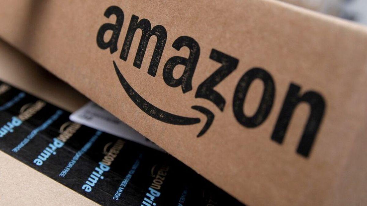 Llega el Amazon Prime Day 2021: cuándo empieza y qué ofertas tendrá