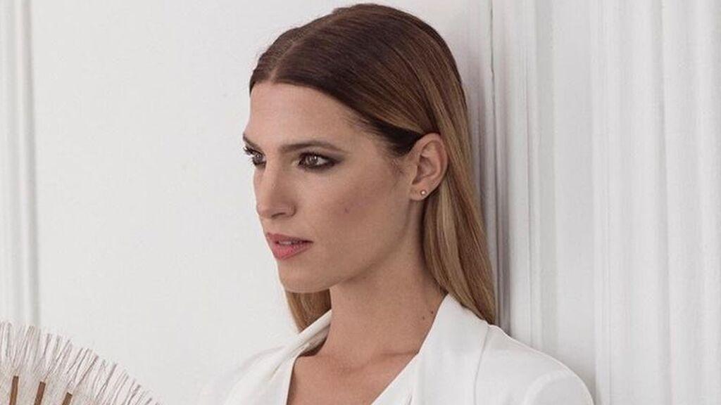 Así lleva Laura Sánchez su enfermedad crónica