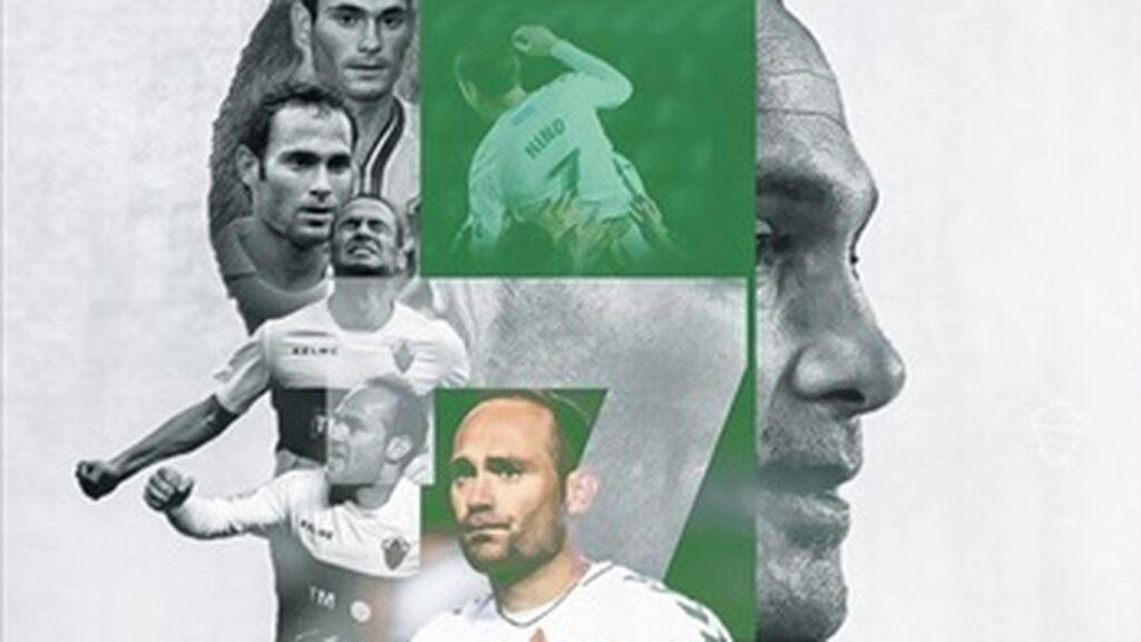 EuropaPress_3765889_Preview_nino_retira_futbol_profesional_40_anos_carrera_llena_exitos
