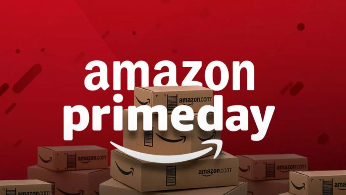 Amazon Prime Days, ¿cómo financiar tus compras y aprovechar las ofertas?C