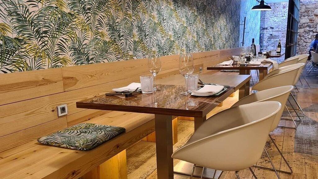 """Una influencer pide comer gratis en un restaurante de Tarragona y a los dueños les parece """"una falta de empatía y oportunismo"""""""