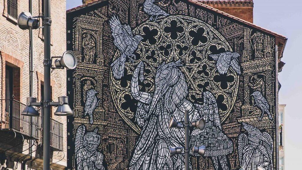 Mural-Mokey-Birds-Fernan-Gonzalez-14