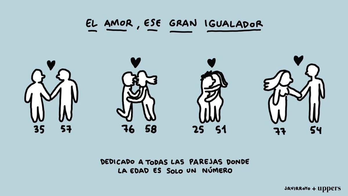 El_Amor_Igualador_1024x576