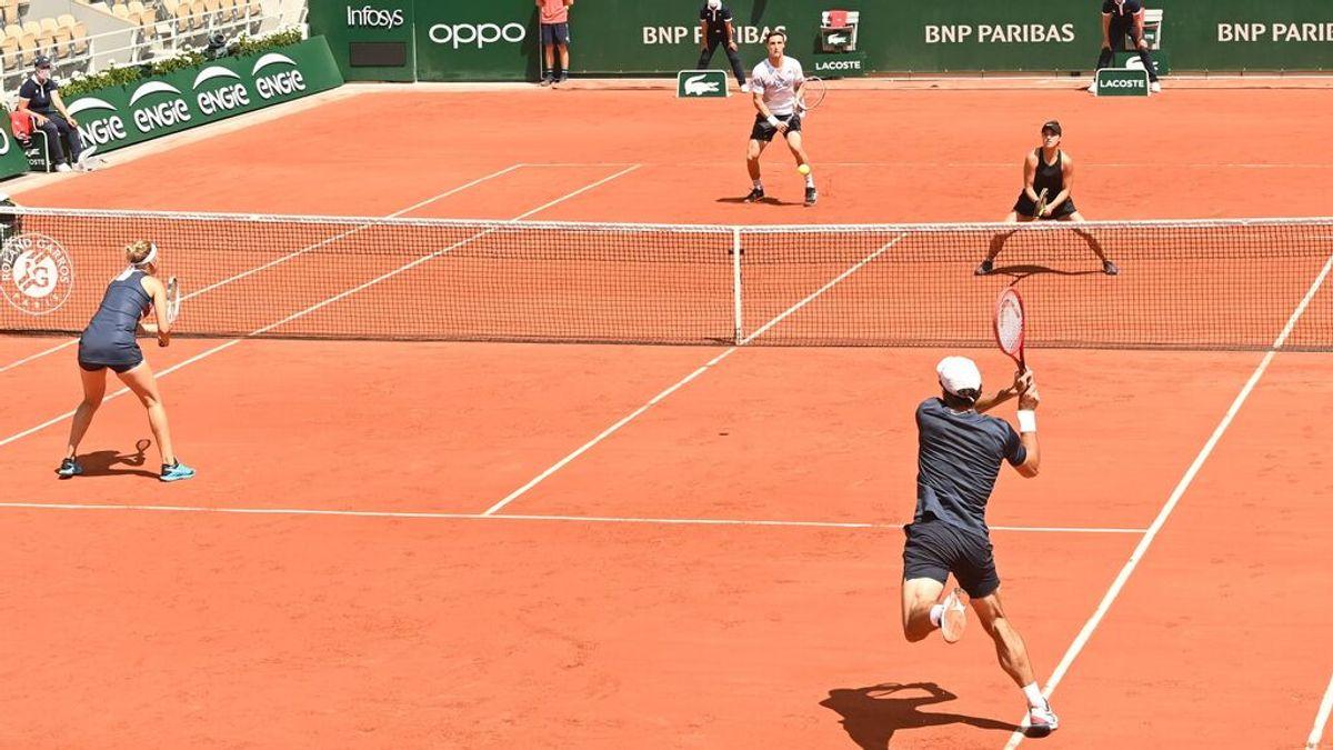 Roland Garros y Amazon se alían: ¿cuáles son las bases del acuerdo?