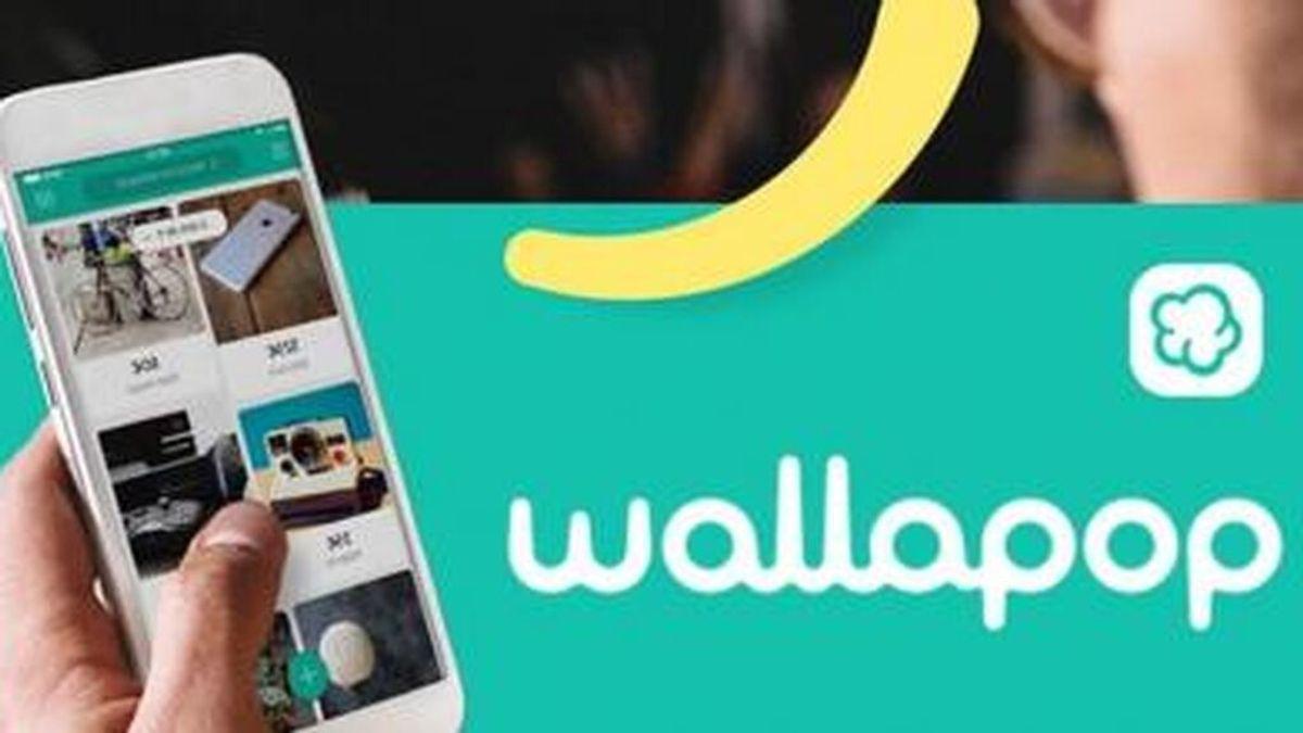 Las estafas más comunes que se realizan a través de Wallapop: cuáles son y cómo detectarlas