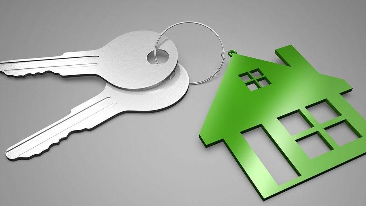 Qué es una hipoteca puente y por qué es la mejor opción si estás pensando en cambiar de casa