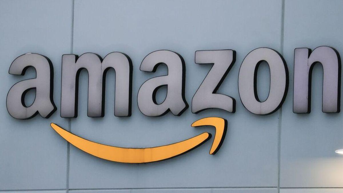 Se acerca el Amazon Prime Day: ¿Cuáles fueron los productos más vendidos en la campaña de 2020?