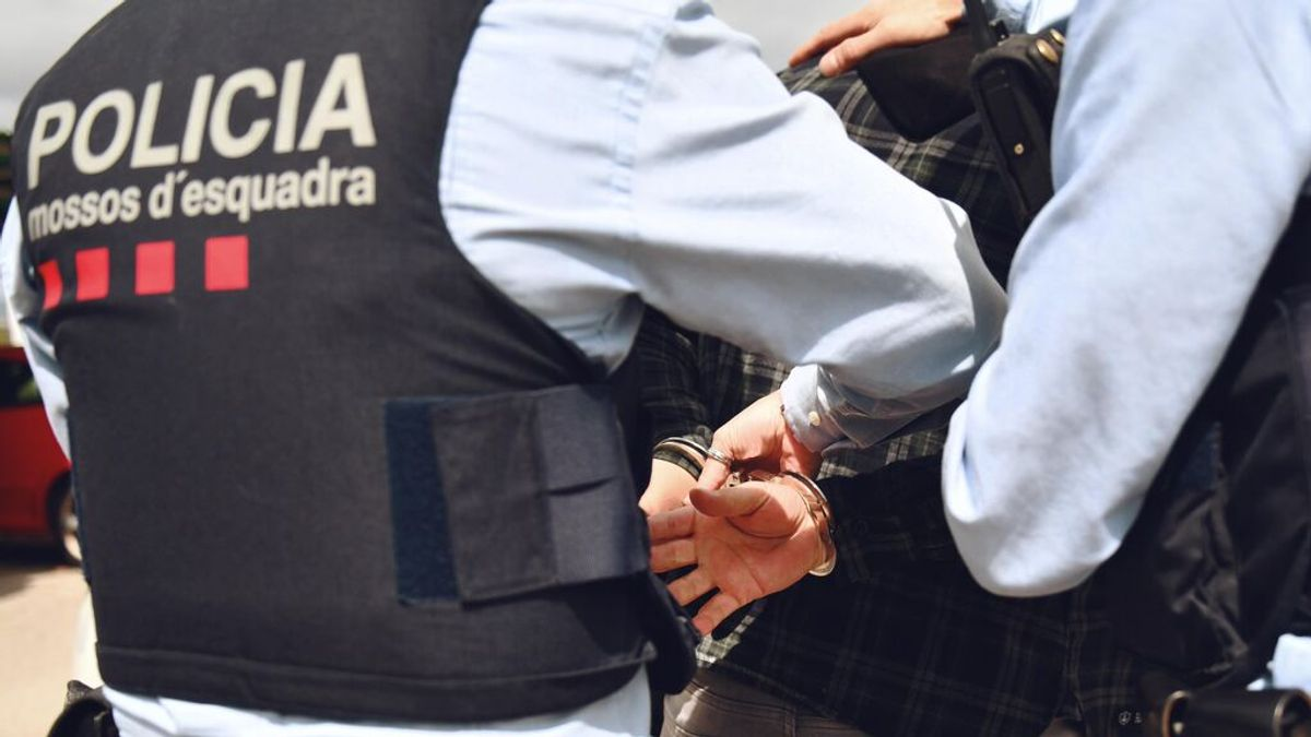 Prisión provisional para el detenido por apuñalar a su pareja en Amposta, Tarragona
