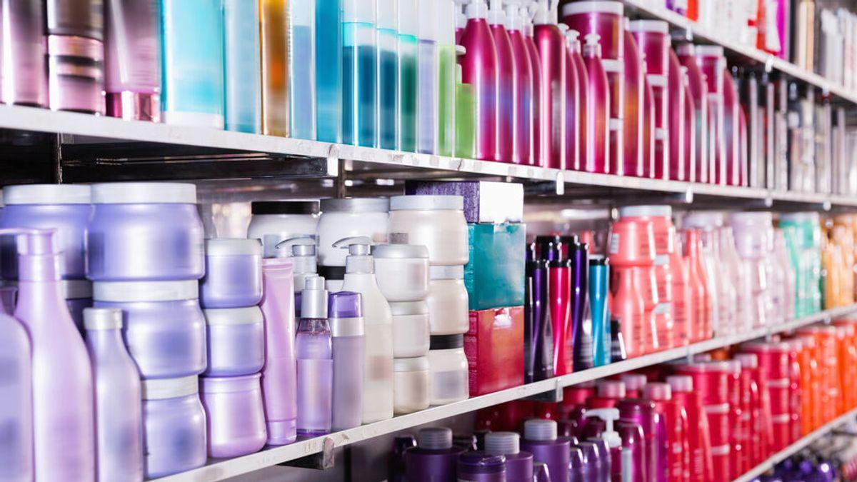 Cierra el laboratorio que fabricaba y vendía cosméticos a pesar de estar suspendido desde 2012