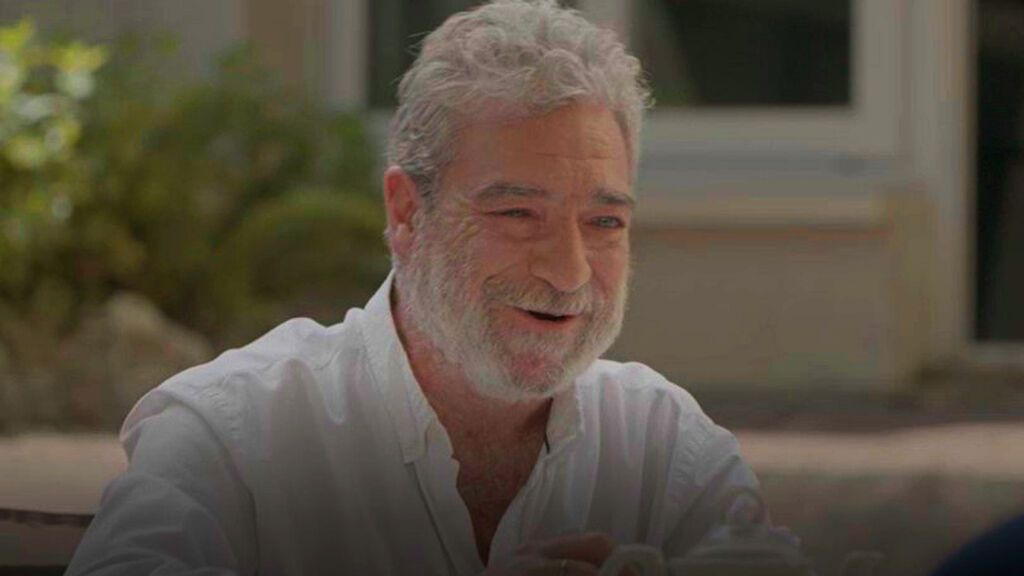 Miguel Ángel Rodríguez, jefe de Gabinete de Isabel Díaz Ayuso