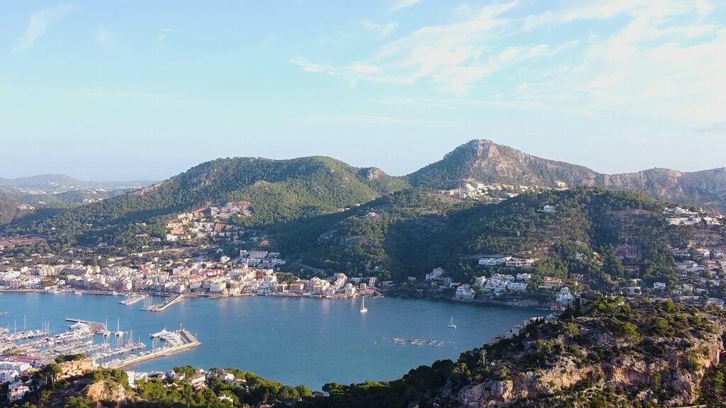 Guía de viaje de Mallorca, una combinación exótica de maravilloso paisajes