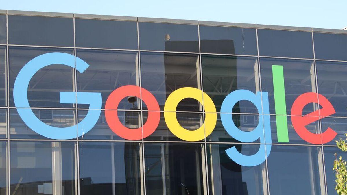 Google ocultará las webs dedicadas a calumniar personas de sus resultados de búsqueda
