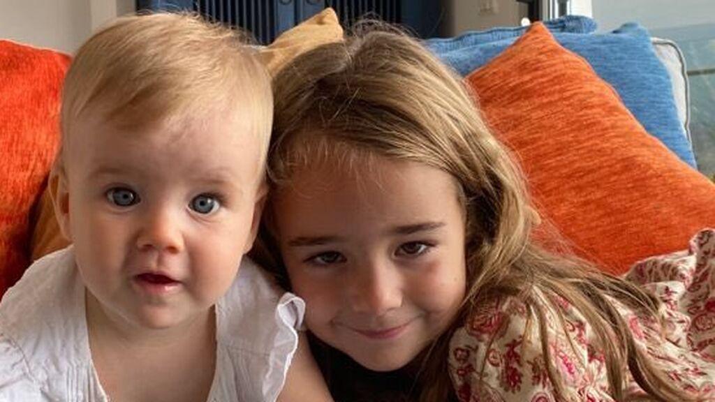Los políticos unidos por el dolor ante el hallazgo del cuerpo de Olivia en Tenerife