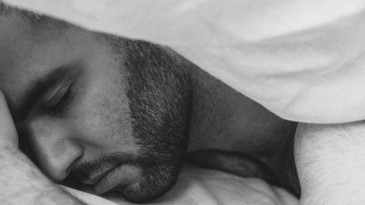 ¿Cuánto tiempo necesitas dormir según la edad que tengas?